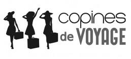 Mindfulness para empresas Copines de voyage logo