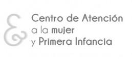 Mindfulness para empresas Maternatal logo