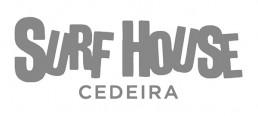 Mindfulness para empresas Surf house cedeira logo
