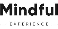 Mindful Experience logo