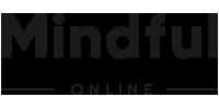Mindfulness online logo