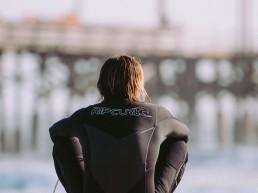 Surf y meditación