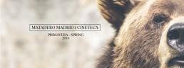 madrid-surf-film-festival