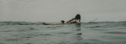 surf y mindfulness para chicas