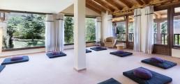 sala-silencio-cursos-mindfulness-madrid-dia-retiro