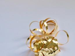 Una Navidad consciente