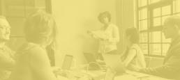 Cursos de Mindfulness para empresas. Reducir estrés laboral