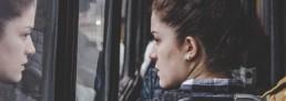 Rutina de Mindfulness en el día a día