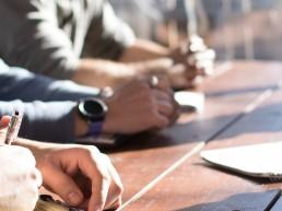 Cursos mindfulness en empresas